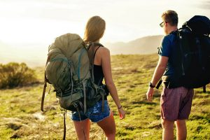 how to pack for volunteering abroad